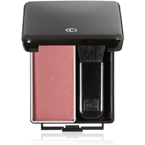 Covergirl Classic Color Blush - Iced Plum(C) 510 Pan by