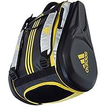 esBolsas Amazon Amazon Padel Amazon esBolsas Padel Padel Adidas Adidas esBolsas esBolsas Adidas Amazon tCsrxdohQB