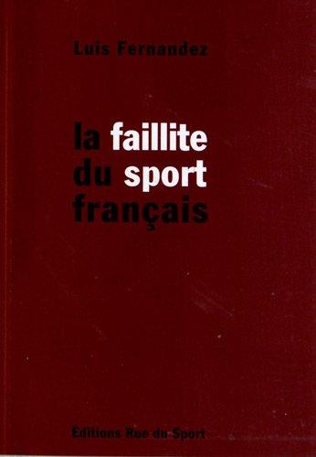 la-faillite-du-sport-franais
