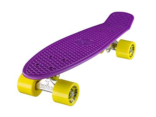 85cbf7aa11d9a5 ▷ Mini Electric Skateboard Vergleichstest 2019
