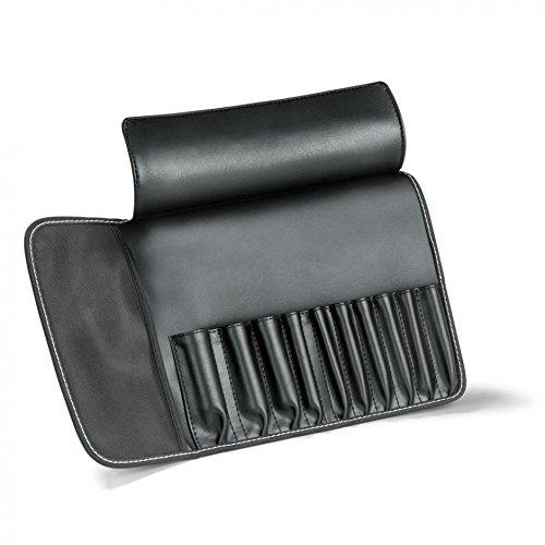 ARTDECO - Pochette Pinceaux Vide - Brush Bag