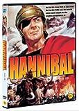 HANNIBAL (1959) Alle Region