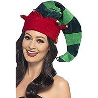 Amazon.it  campanelli - Cappelli per adulti   Cappelli  Giochi e giocattoli 25ec610d1b12