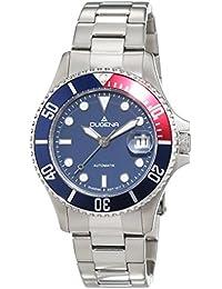Dugena Basic reloj hombre 4460588