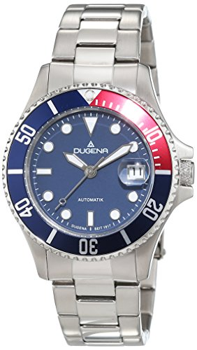 Dugena - Mens Watch - 4460588