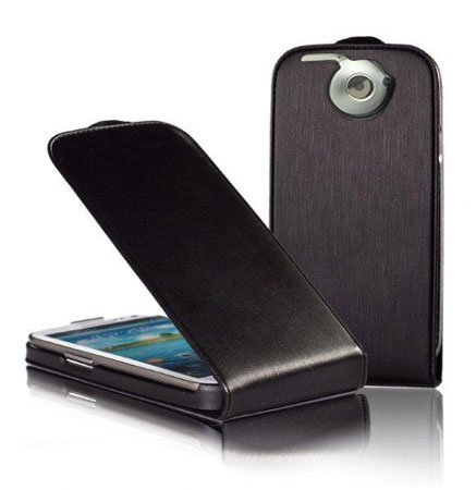 perfect-premium-pu-flip-cover-custodia-per-htc-one-x-one-xl-smartphone-pts-onex