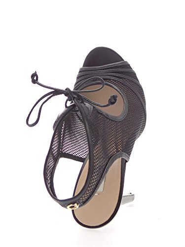 Guess , Sandales pour femme - ND
