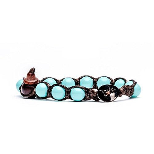 original-naturstein-armband-tibetische-tamashii-paste-turkis
