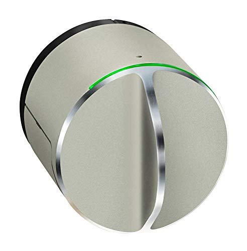 Danalock Smartlock V3 – Elektronisches Bluetooth Türschloss - 4