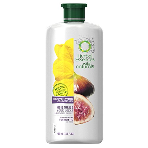 herbal-essences-wild-naturals-rejuvenating-hair-conditioners-unisex-non-professional-damaged-hair-re