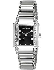 TIME FORCE TF-3394L01M - Reloj Señora metálico
