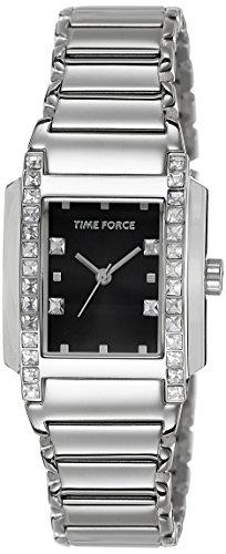 TIME FORCE TF 3394L01M   Reloj Señora metálico