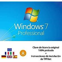 Sistemas operativos   Amazon.es