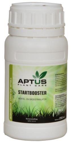 Aptus - Startbooster 250 ml