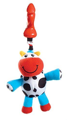 Tiny-Love-T00013-Smarts-Chloe-Cow