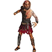 Rubie's Costume Co Clash Of The Titans - Deluxe Calibos Adult Costume (X-Large) (disfraz)