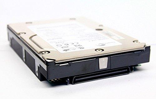 Seagate Cheetah 15K.3 36.7GB Ultra-320 SCSI SCA 80-Pin 15K rpm ST336753LC HDD (Zertifiziert und Generalüberholt) -