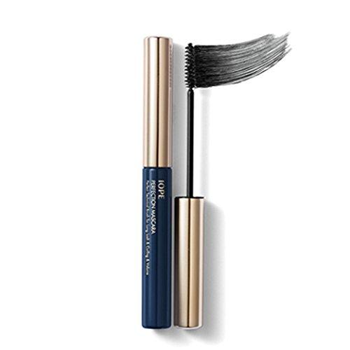 iope-perfection-mascara-5ml