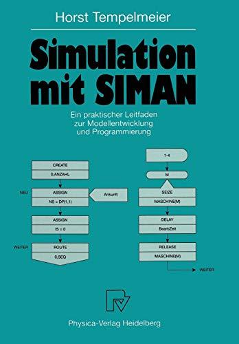 Zoom IMG-1 simulation mit siman ein praktischer