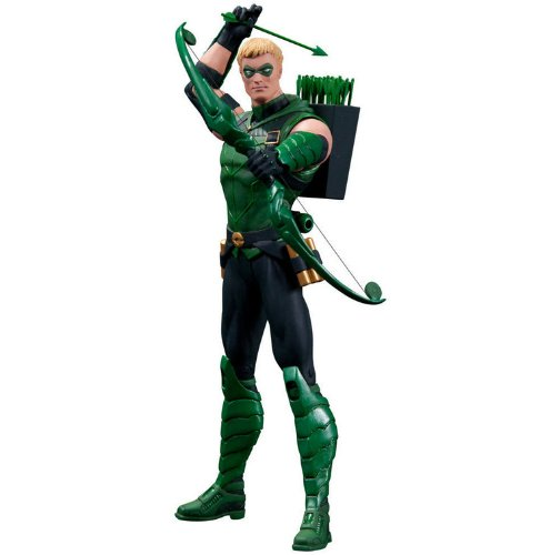 justice-league-the-new-52-green-arrow-17cm-fig
