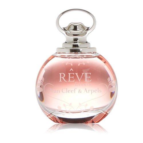 van-cleef-arpels-reve-elixir-edp-vapo-100-ml-1er-pack-1-x-100-ml