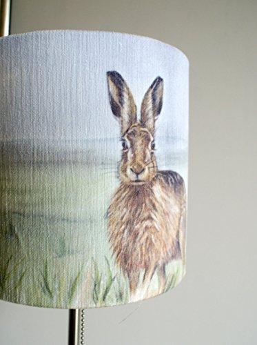 hare-lampshade-by-irish-artist-grace-scott