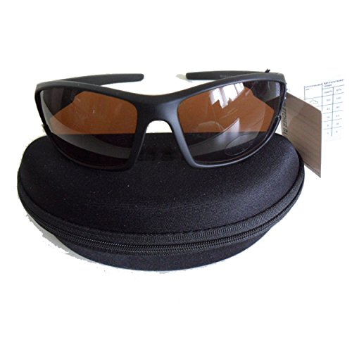 herren-fletcher-und-lowe-sport-sonnenbrille-in-carry-box-case