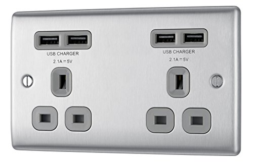 5648803bd4 Catalogo prodotti bg electrical 2019