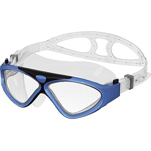 Gafas Natación Gafas Natación Adultos Profesional