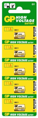 gp-alkaline-battery-11a-gp11a-l1016-6v-pack-of-5-gp11a-c5