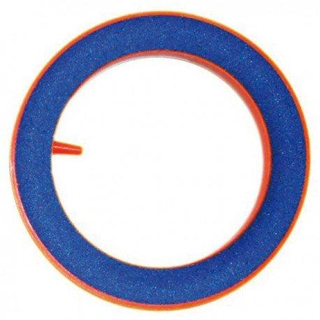 Bulleur Cercle 75mm connecteur 4/6mm - Boyu Aquarium