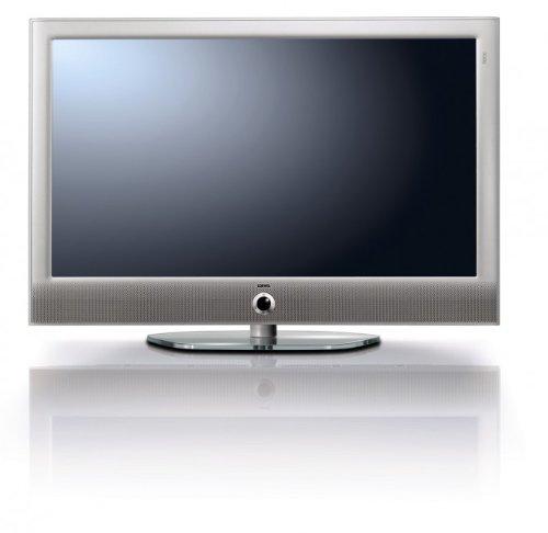 Loewe Xelos 40 Inch Full HD Backlit LED Smart TV, Freeview HD, Silver