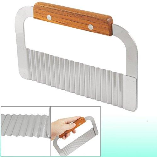 zuolan Multifunktions-Praktische verstellbar Seife Form Seife Cutter Schneide Seife damit Werkzeug
