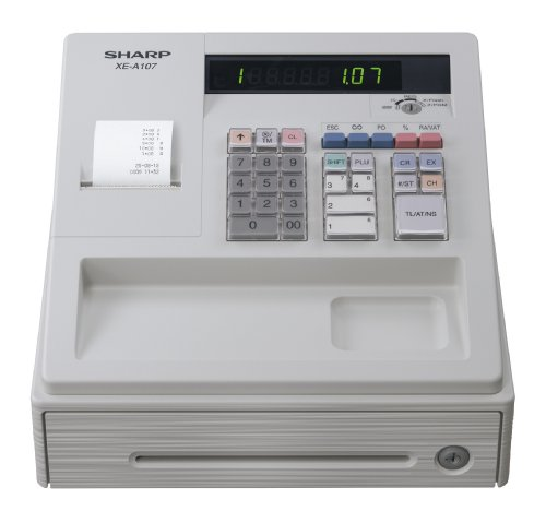 sharp-xea107w-cash-register-white