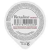 Rexaline Derma Night Mask/Masque en Creme de Nuit Peaux sensibles 3ml