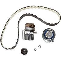 Dayco KTBWP2961 Bomba de Agua con Kit Correa Distribución