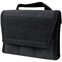 Condor Arsenal Cuchillo caja Negro