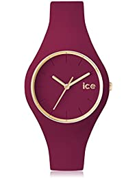 Montre bracelet - Unisexe - ICE-Watch - 1609