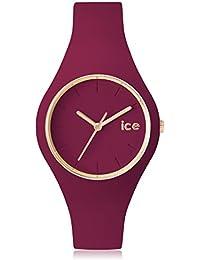 ICE-Watch 1609 Unisex Armbanduhr