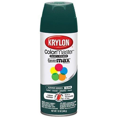 5-ball-interior-exterior-paint-enamel-hunter-green-12-oz-by-krylon