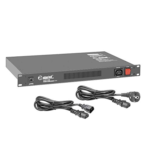 ah-19-parts-ahpcs10-power-conditioner