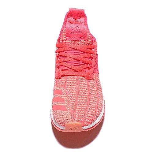 Chaussures de course Pure Boost ZG Prime pour femme Orange