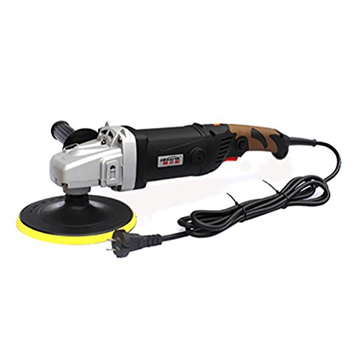 robayse-rbs-6323b-automotive-polisher-floor-waxing-machine-self-locking-switch