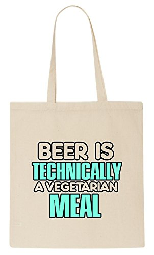 beer-is-technically-a-vegertarian-meal-t-shirt-tote-bag