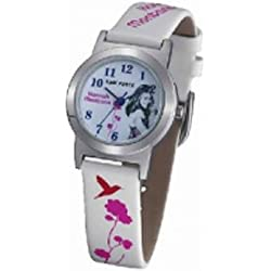 Time Force Watch Hannah Montana HM1002