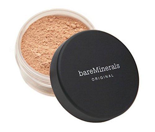 bare-escentuals-bareminerals-original-spf15-foundation-medium-beige-n20-8g-by-bare-escentuals