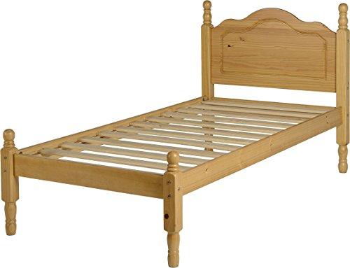 valufurniture-sol-single-bed-frame-3ft-antique-pine
