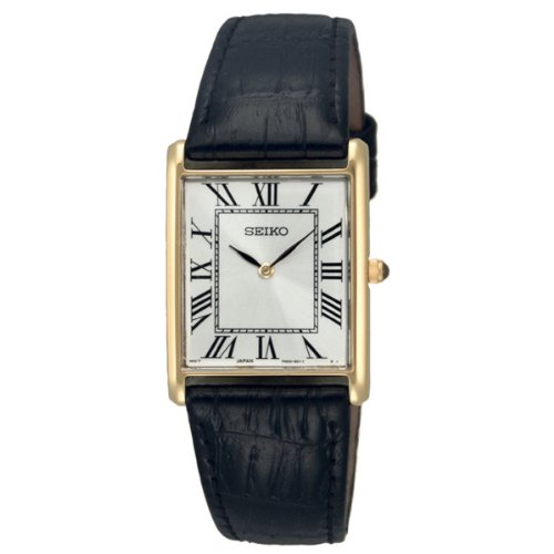 seiko-sfp608p1-reloj-analogico-de-caballero-de-cuarzo-con-correa-de-piel-negra-sumergible-a-30-metro