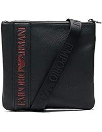 2462060829b Amazon.fr   Emporio Armani - Homme   Sacs   Chaussures et Sacs