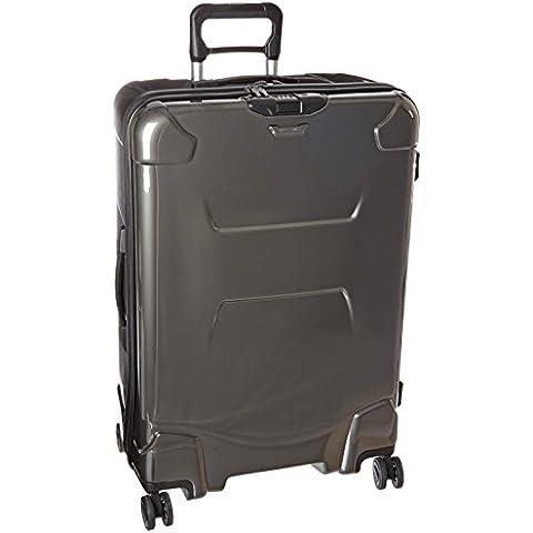 Briggs&Riley Torq valigia a 4 ruote 76 cm